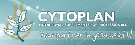food grade supplements - my clients receive a discount, contact me for code.