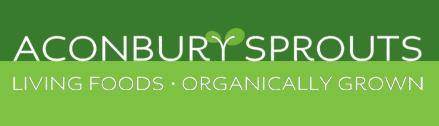 Organic Wheatgrass, Sprouts & Grasses