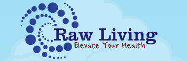 Online shop for everything raw - recipes, books, products, courses & lots of magic ♥
