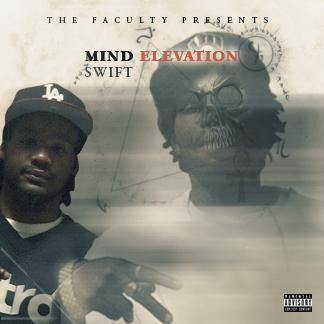 Swift - Mind Elevation