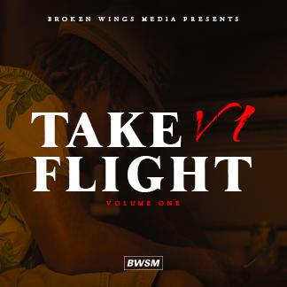 Take Flight Vol.1