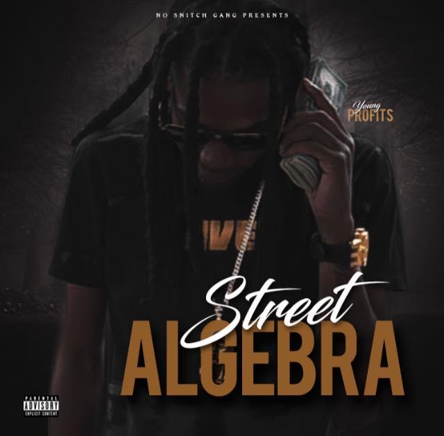 Profits - Street Algebra.jpg