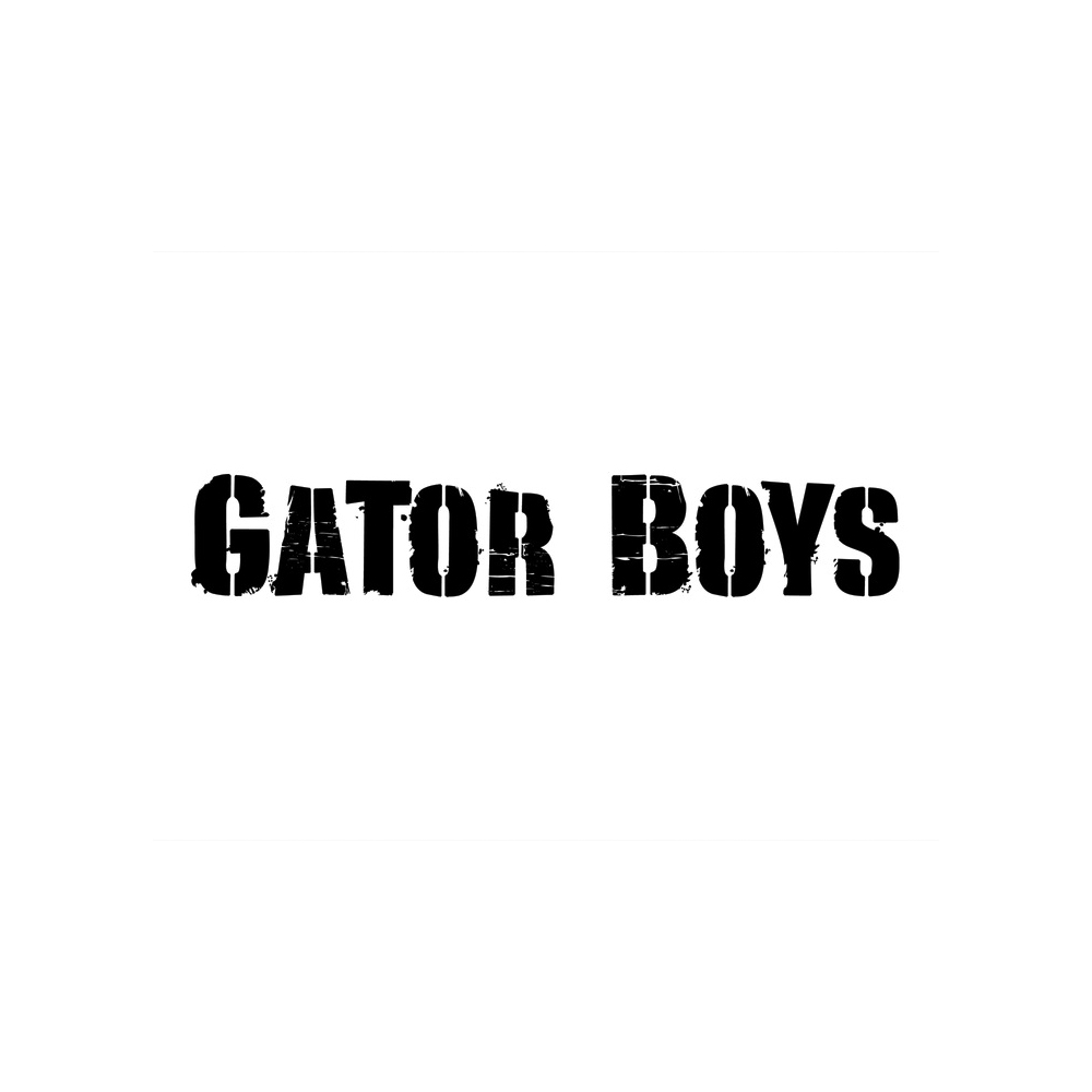 Projects_GatorBoys.jpg