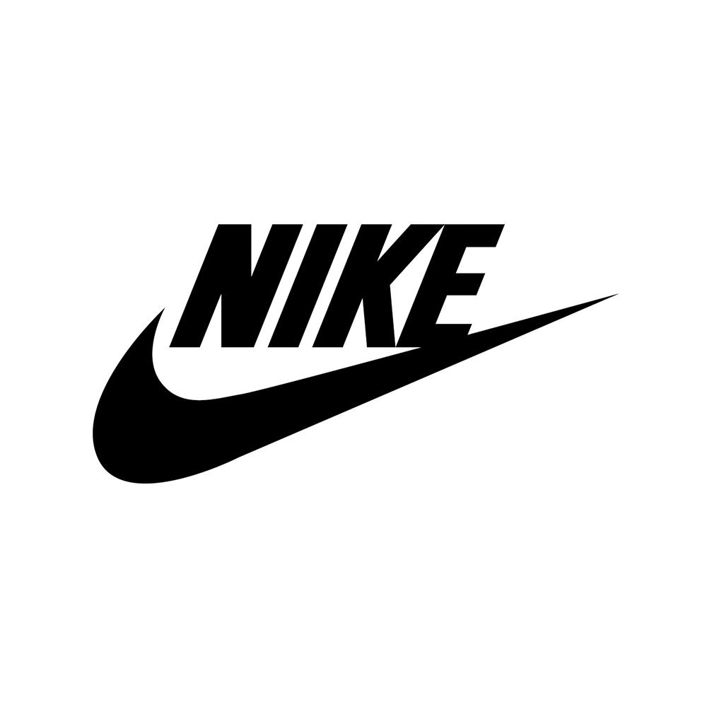 Projects_Nike.jpg