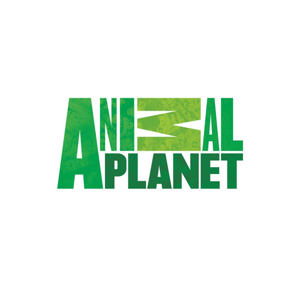 AnimalPlanet.jpg