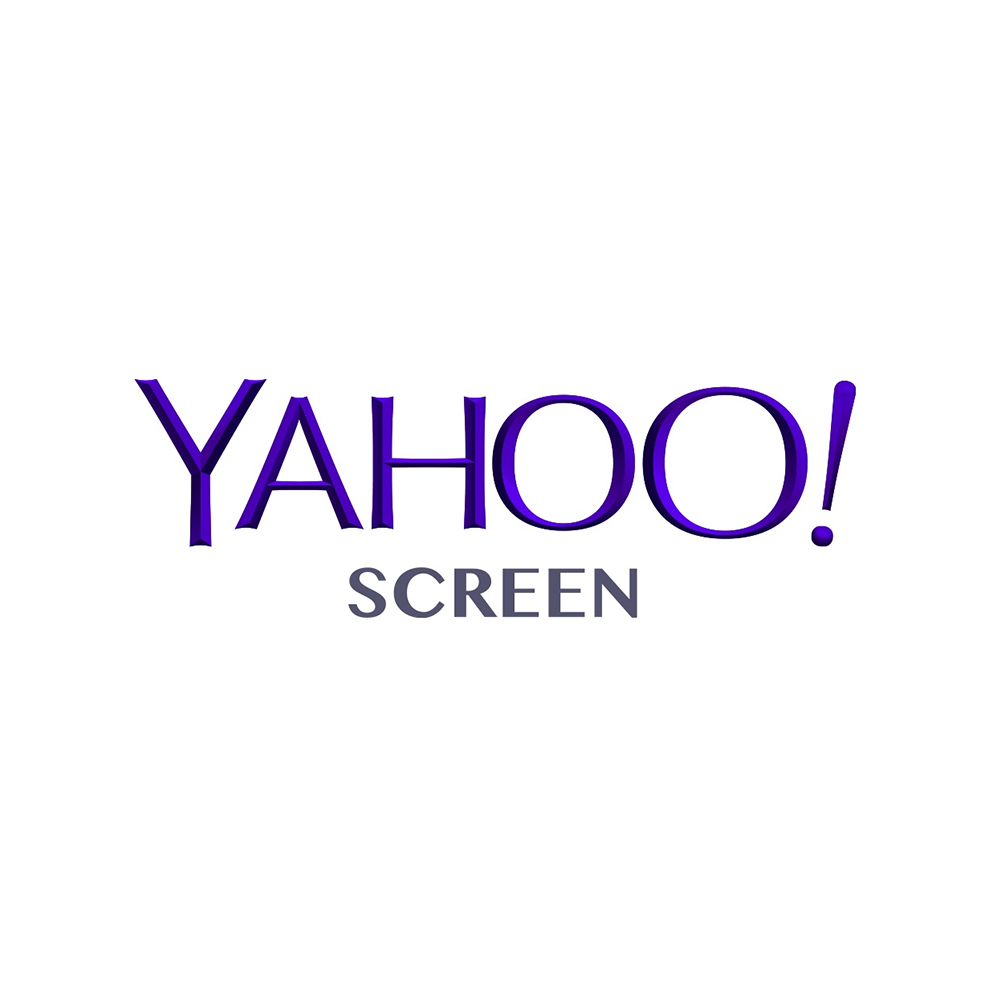 YahooScreen.jpg