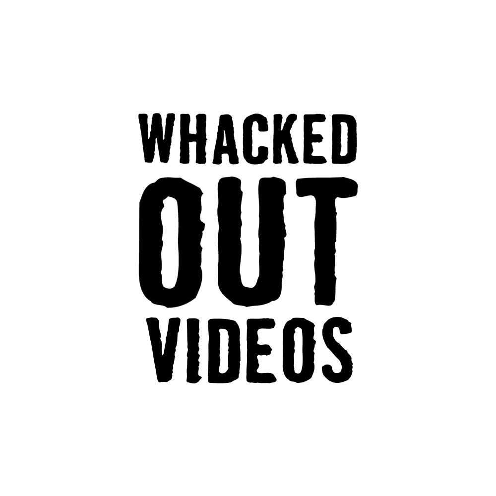 wovideos.jpg