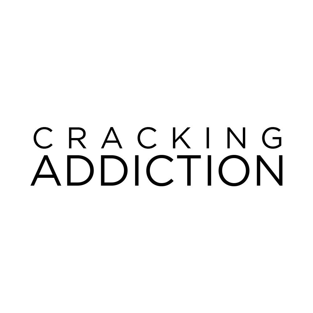 crackaddiction.jpg