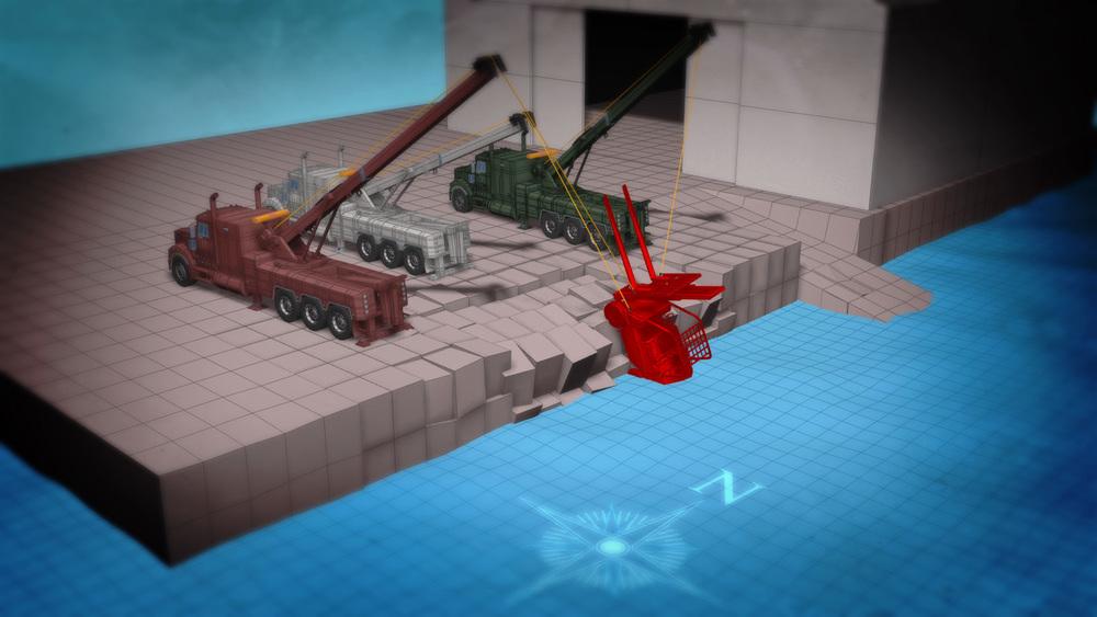 3DTech.jpg