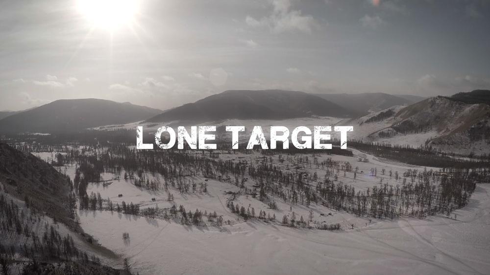 LoneTarget_3.jpg