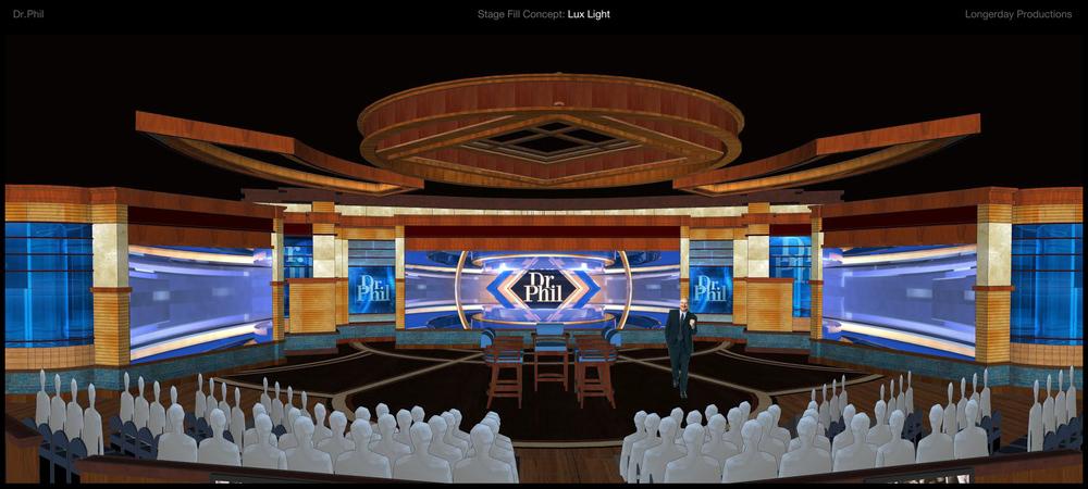 xLDP_StageFillConcept_LuxLight.jpg