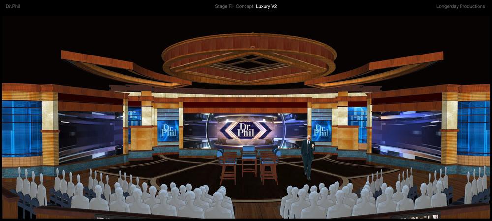 xLDP_StageFillConcept_Luxury_v2.jpg