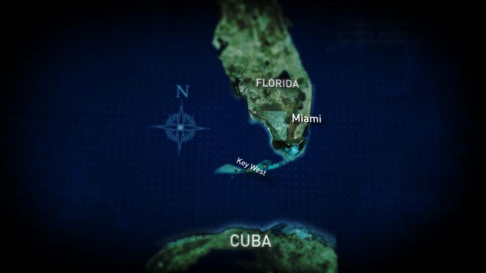 xLDP_Shipwreckmen_Map_001.png