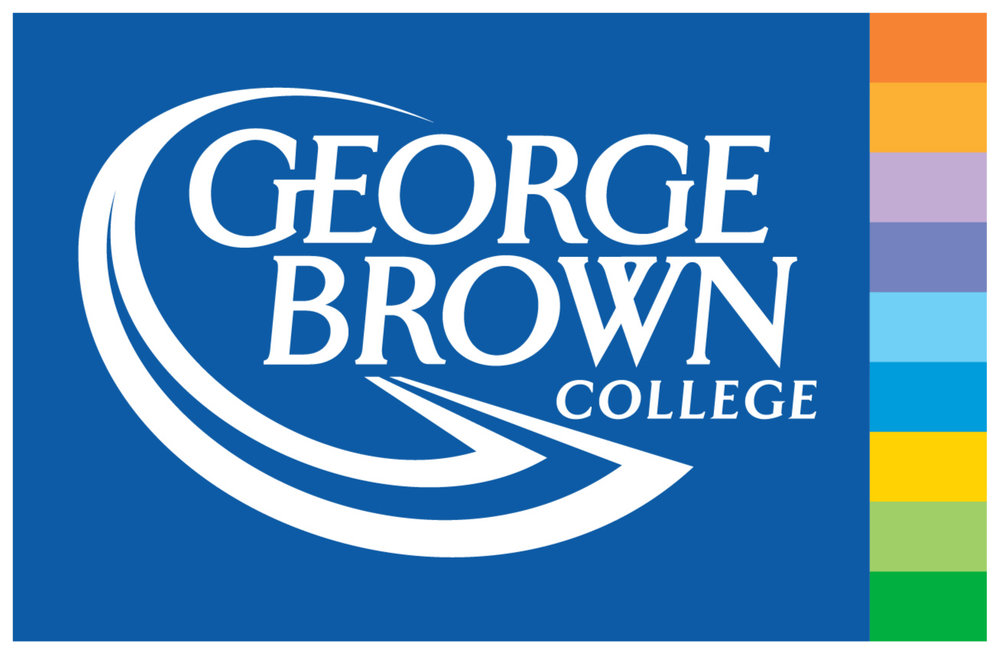 GBC_Logo_RGB.jpg