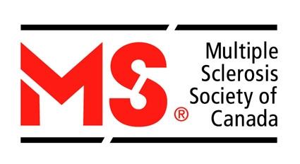multiple sclerosis logo.jpg