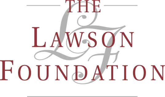 fi-lawson-foundation.png