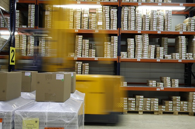 conduit-loans-for-warehouses.jpg