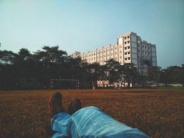 cmbs-student-housing-property-loans.jpeg