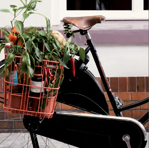 BOTTLE BASKETS AVAILABLE ONLINE AT VIA CYCLES