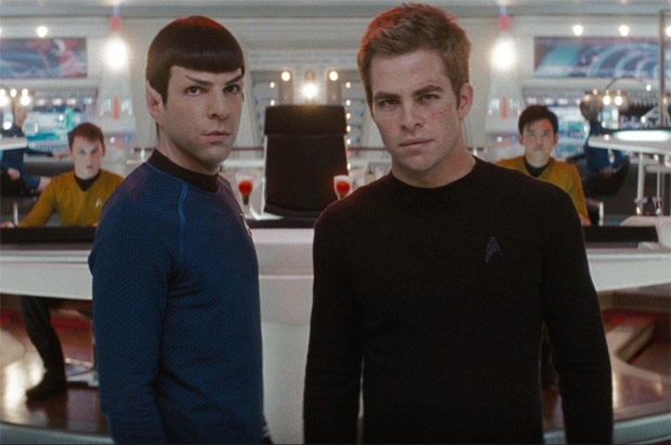 Trading over 4.5 goals on this game would be highly illogical Captain