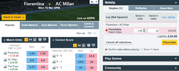 Fiorentina Milan SC.png