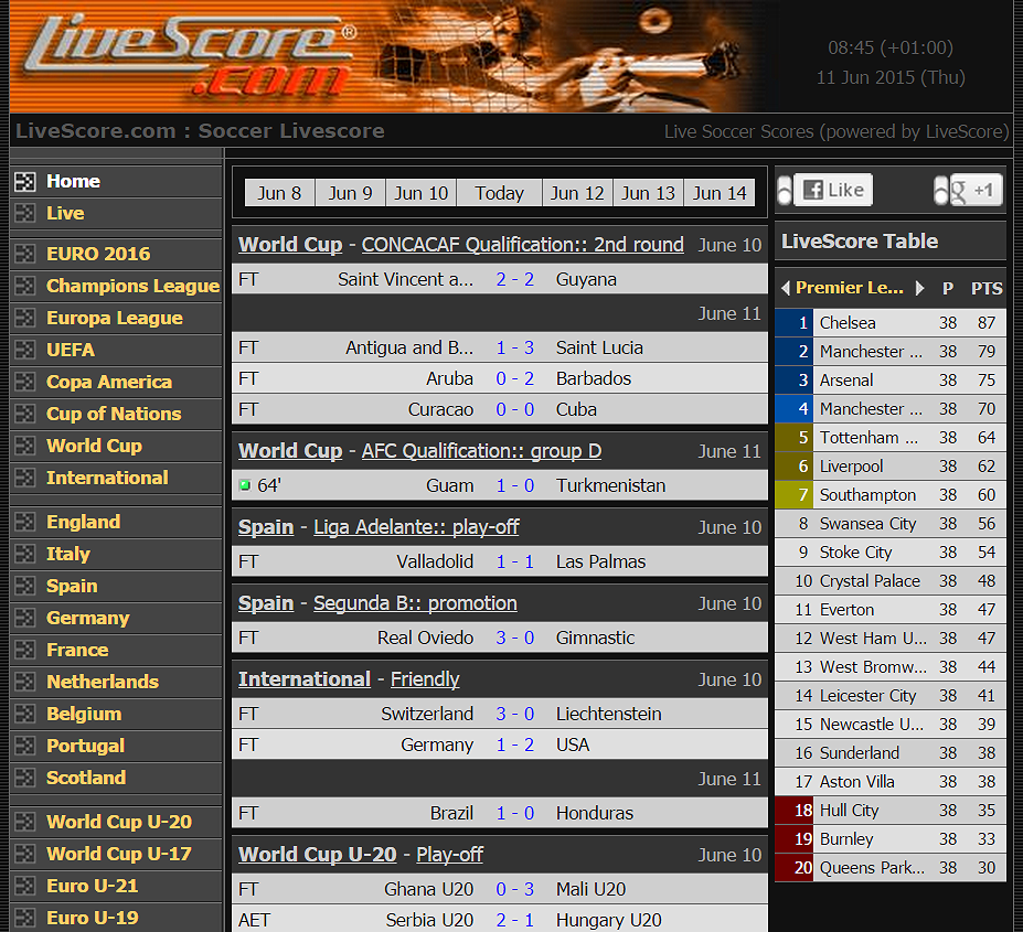 livescores.com_screenshot