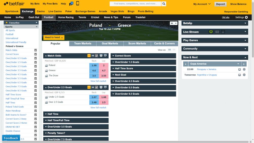 Betfair football_Poland_Greece.jpg
