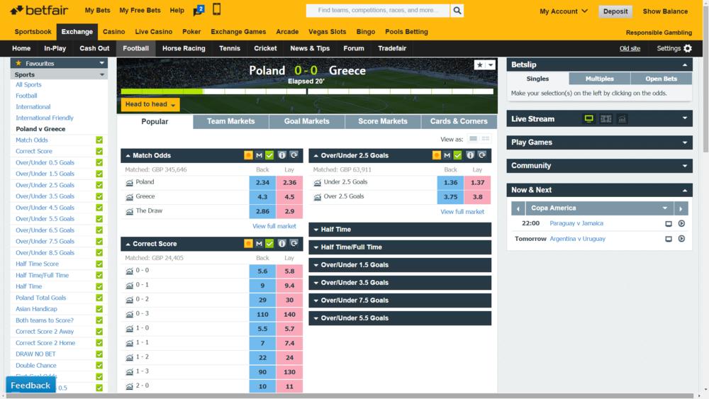 Betfair_ExchangeFootball_Poland_Greece.jpg