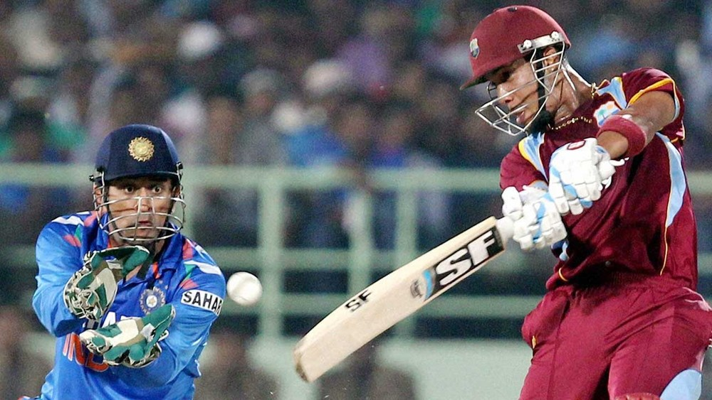India v Windies_windies batsman.jpg