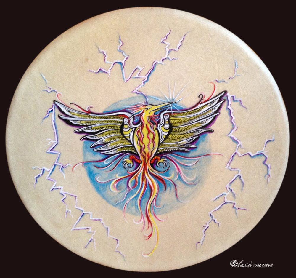 Thunderbird Drum.jpg