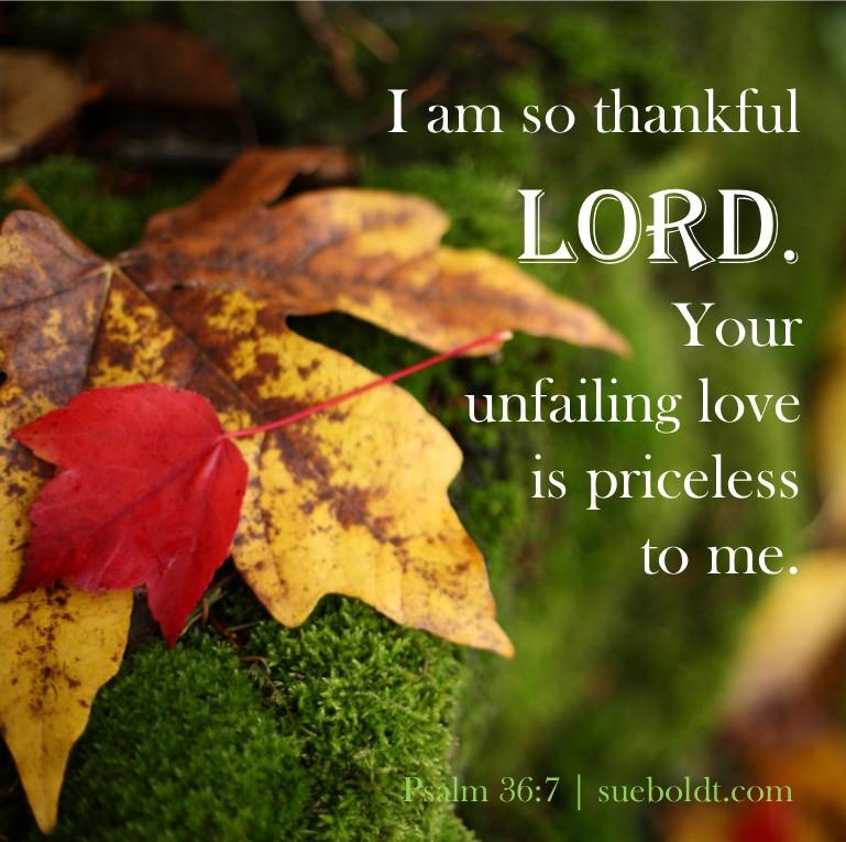 Unfailing Love.jpg