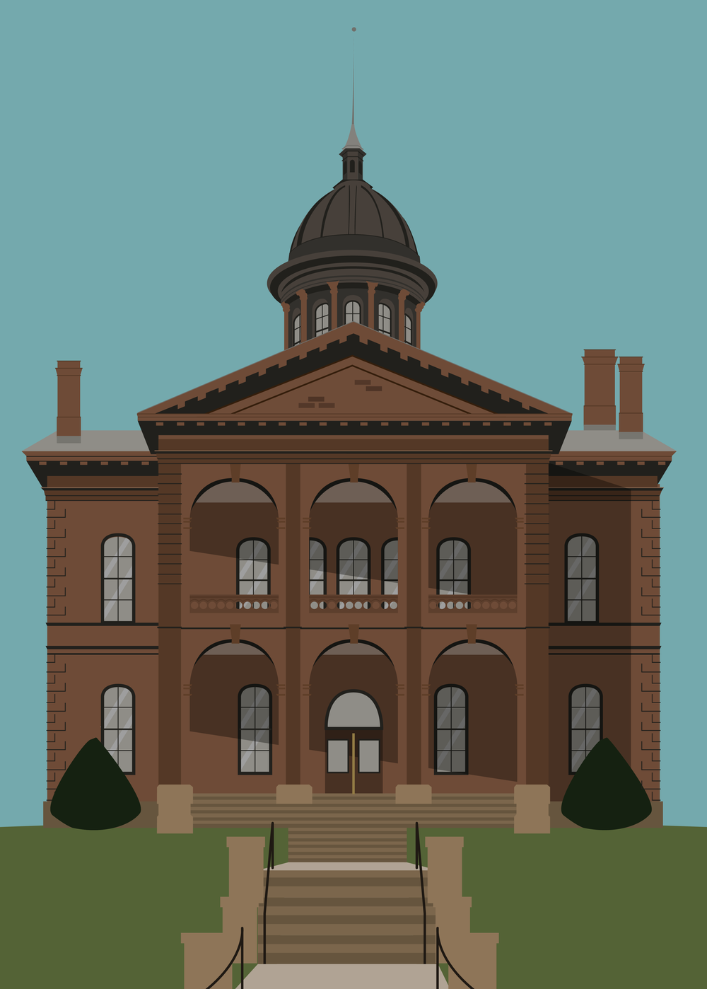 Courthouse-01.png