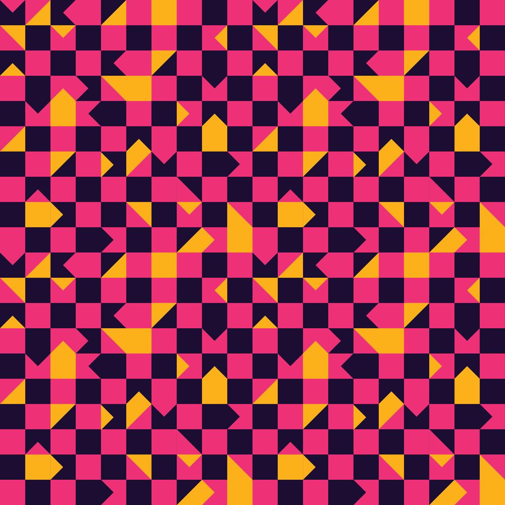 002_Pattern-01.png