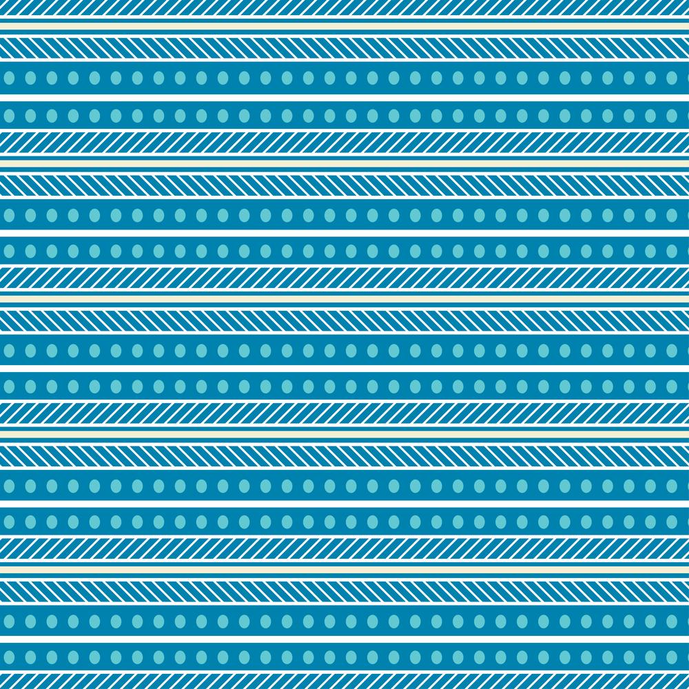 003_Pattern-01.png