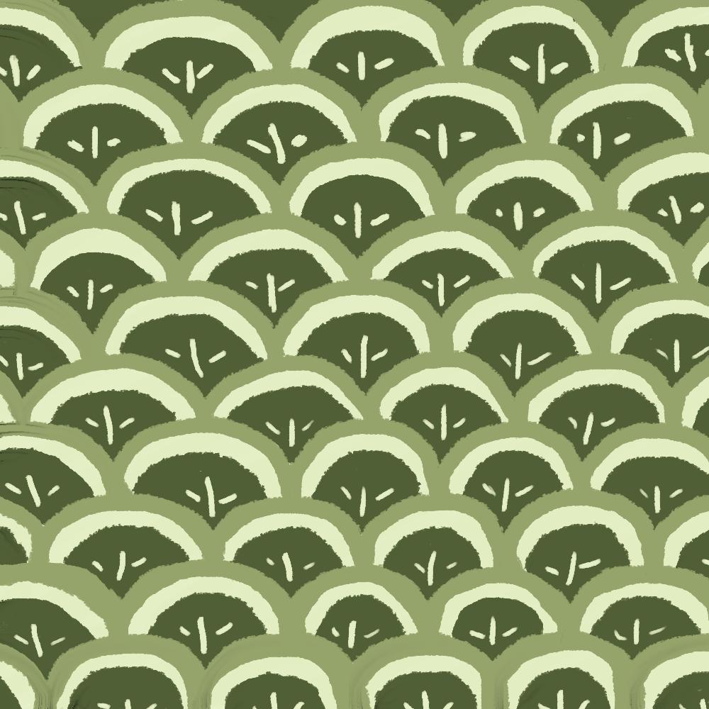 004_Pattern.png