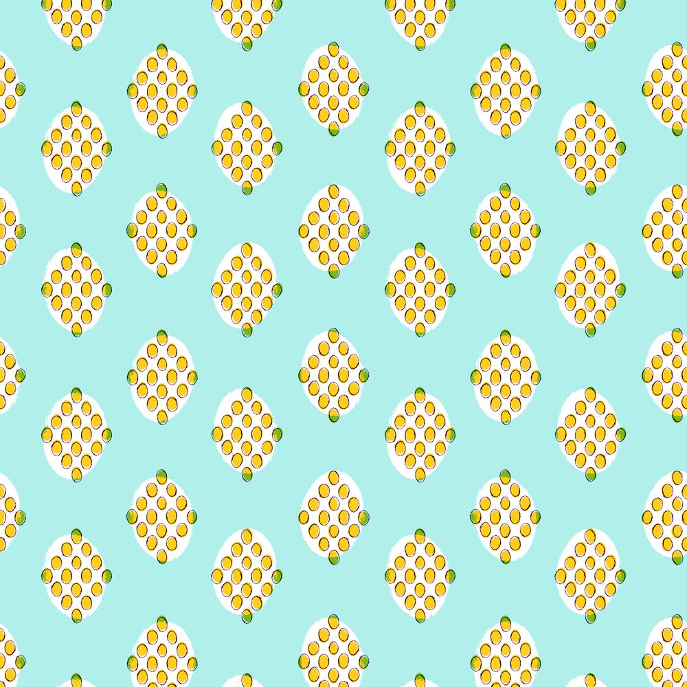 001_Pattern.png