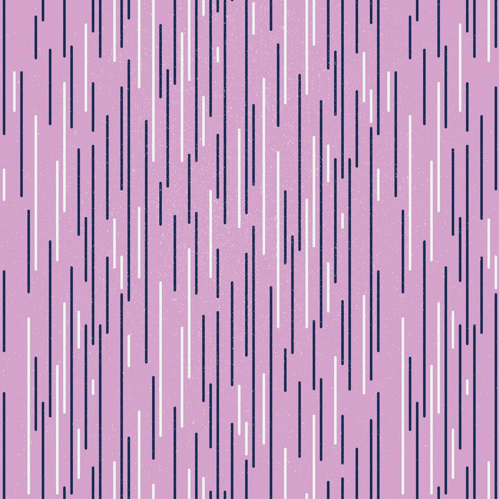 006_Pattern-01.png