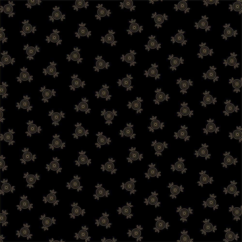 007_Pattern-01.png