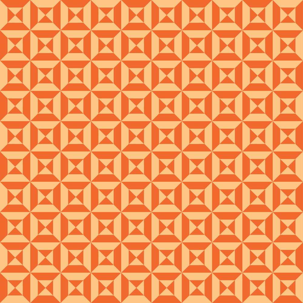 010_Pattern-01.png