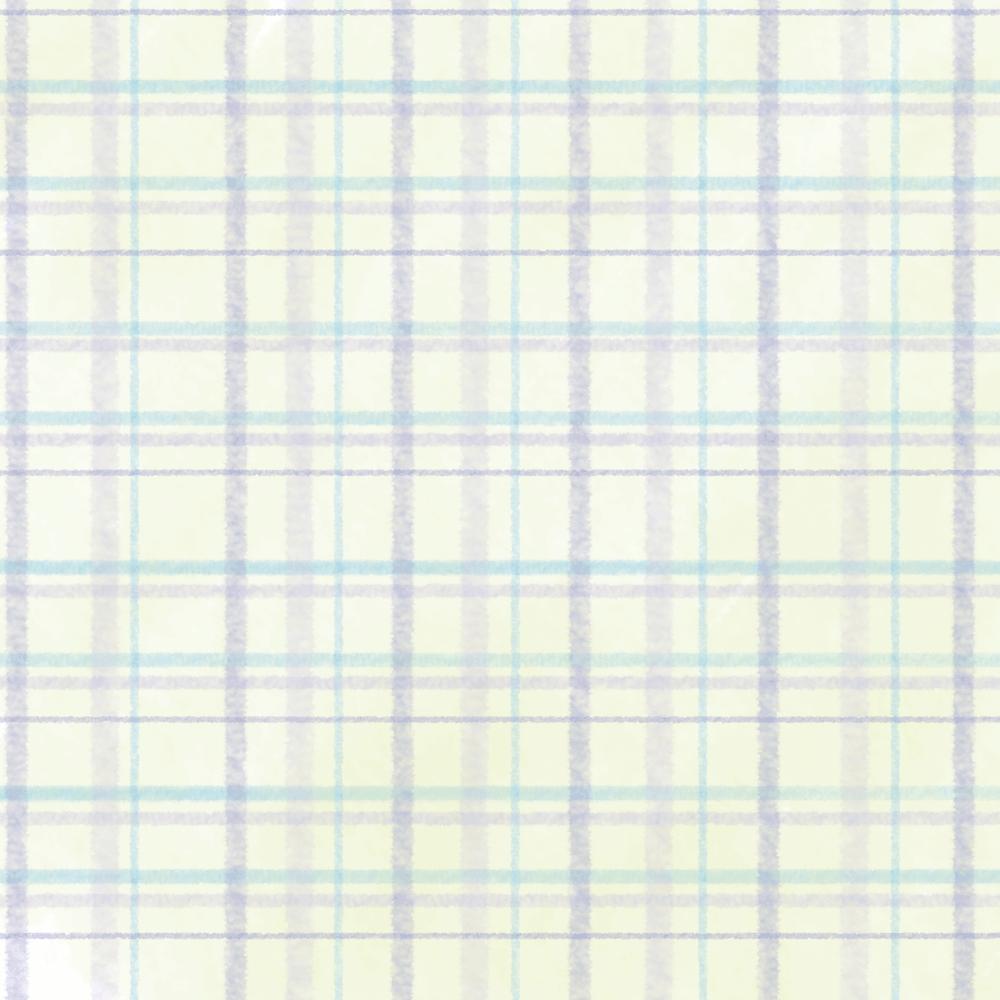 011_Pattern.png