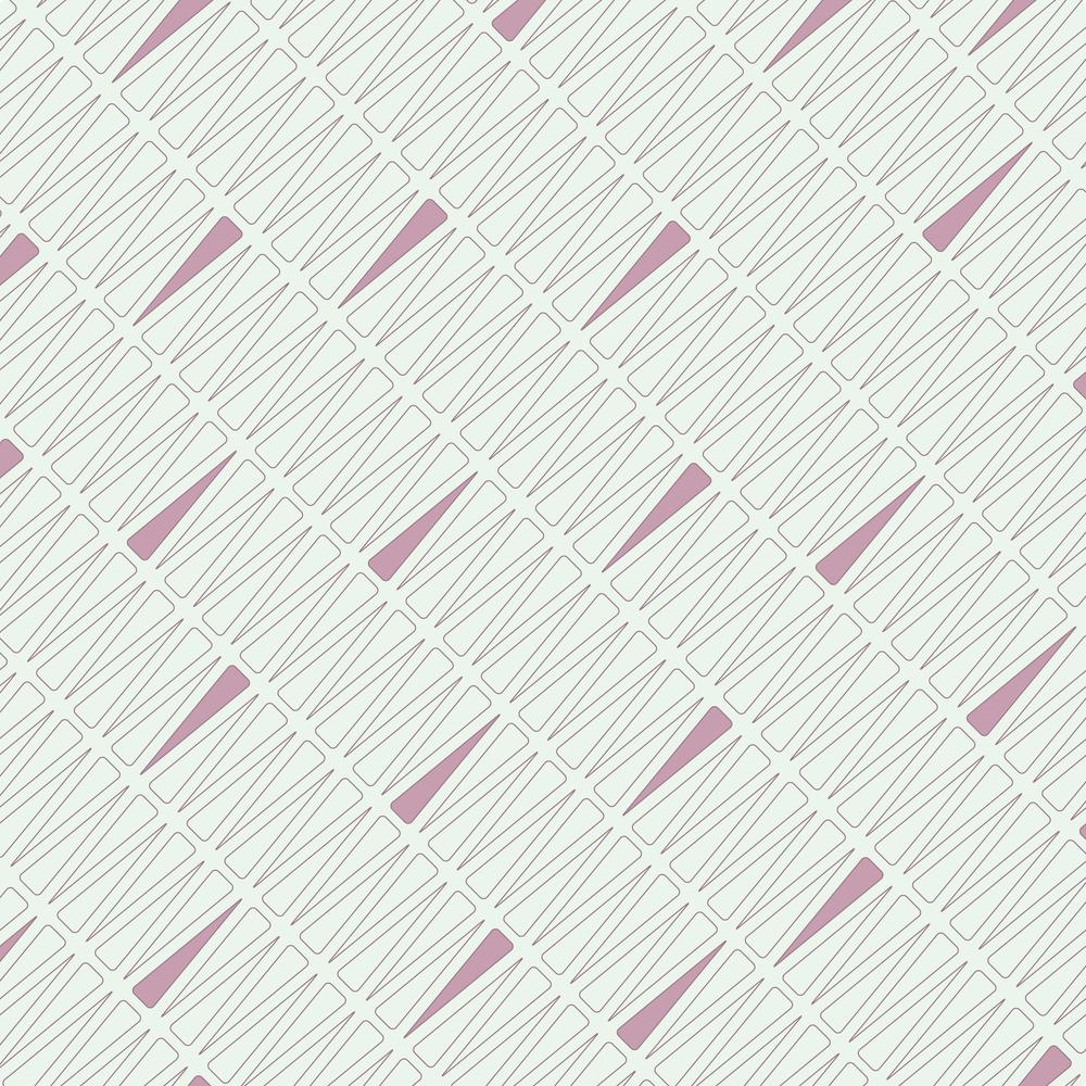 012_Pattern-01.png