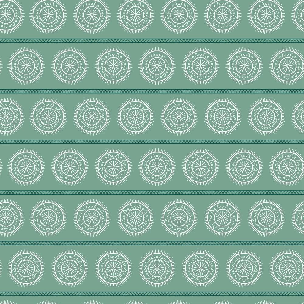 014_Pattern-01.png