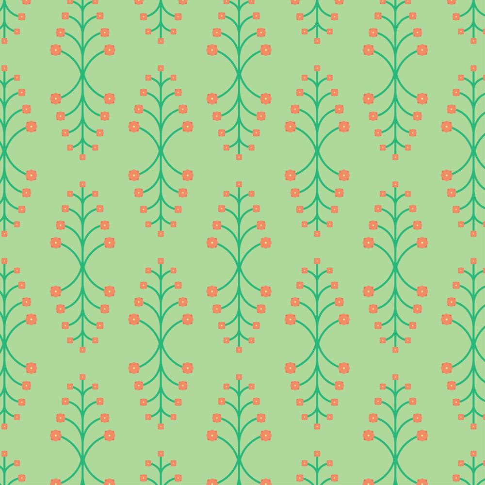 015_Pattern-01.png