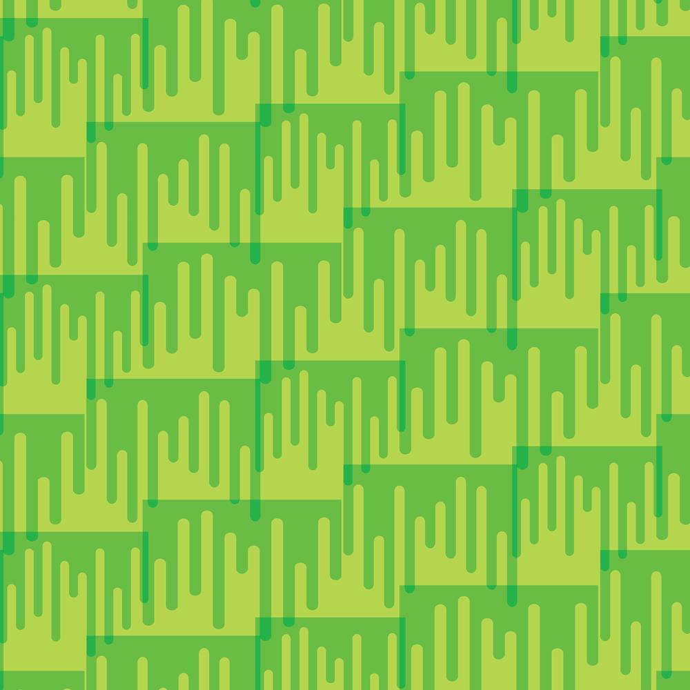 018_Pattern-01.png