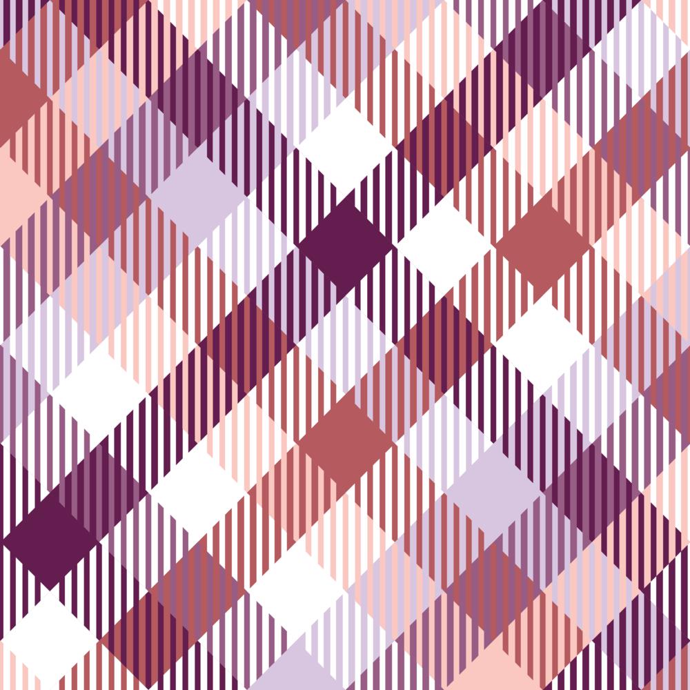 019_Pattern-01.png