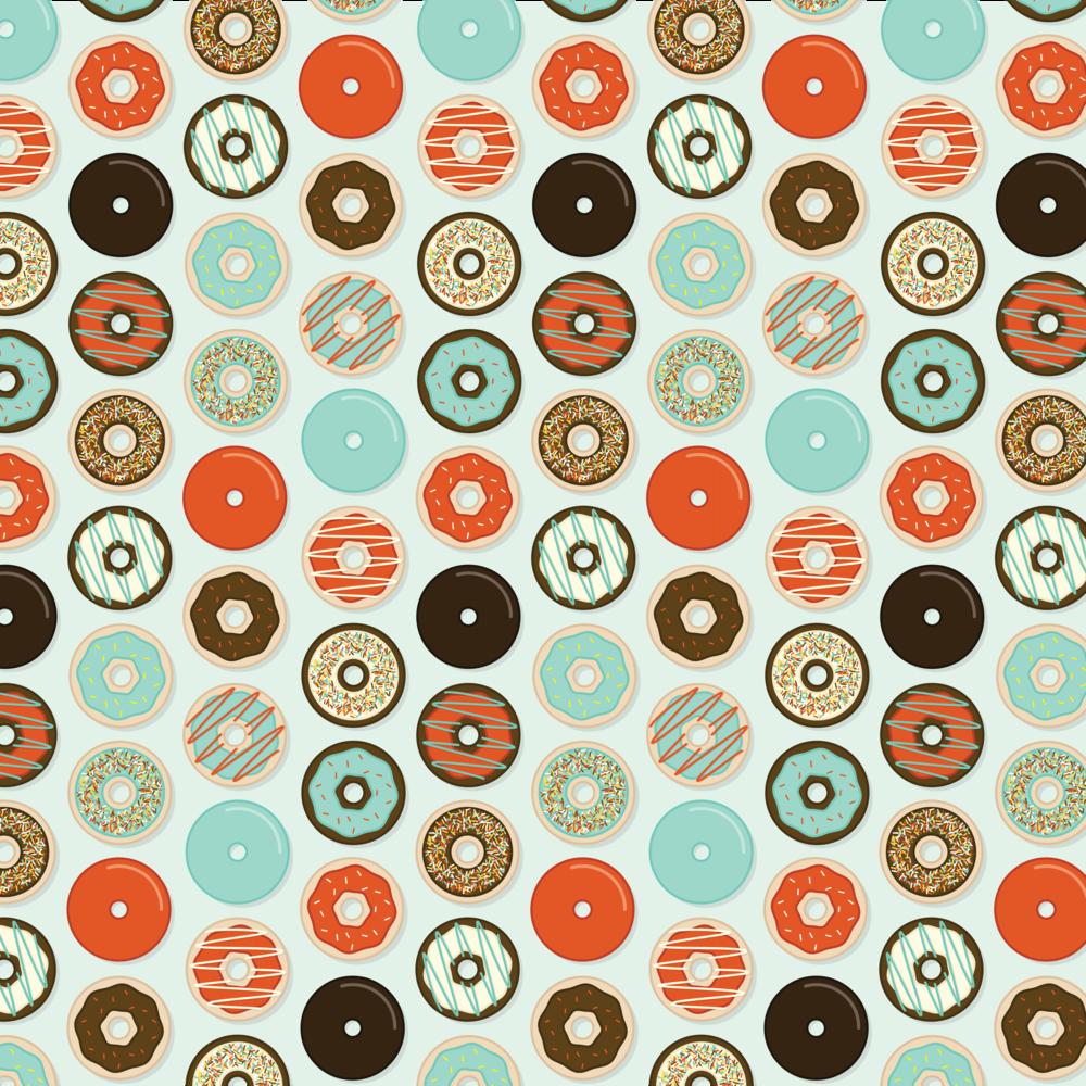 020_Pattern-01.png