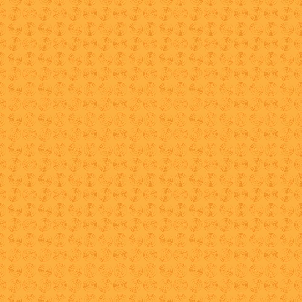 021_Pattern-01-01.png