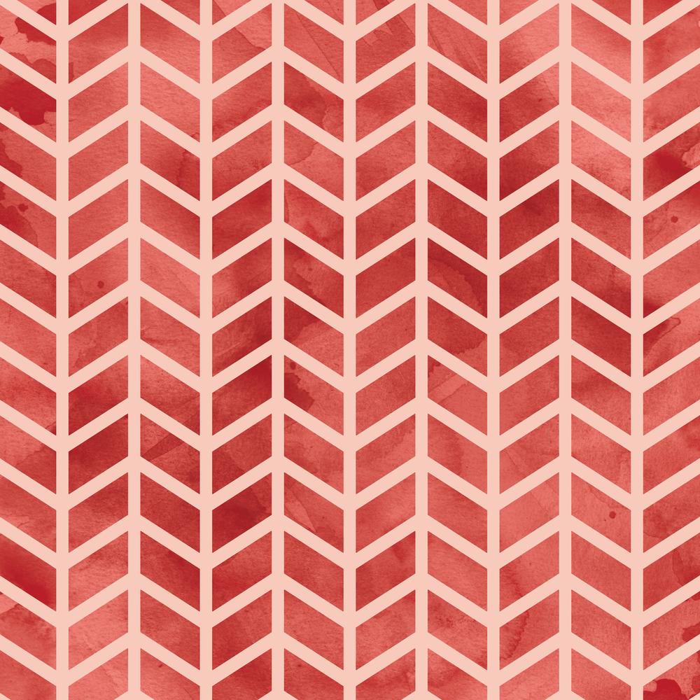 022_Pattern-01.png