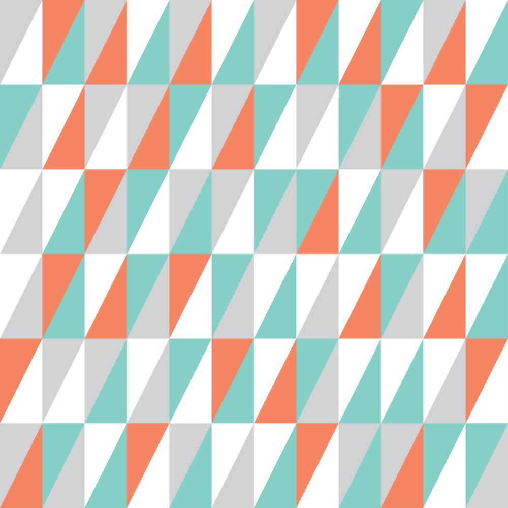 023_Pattern-01.png