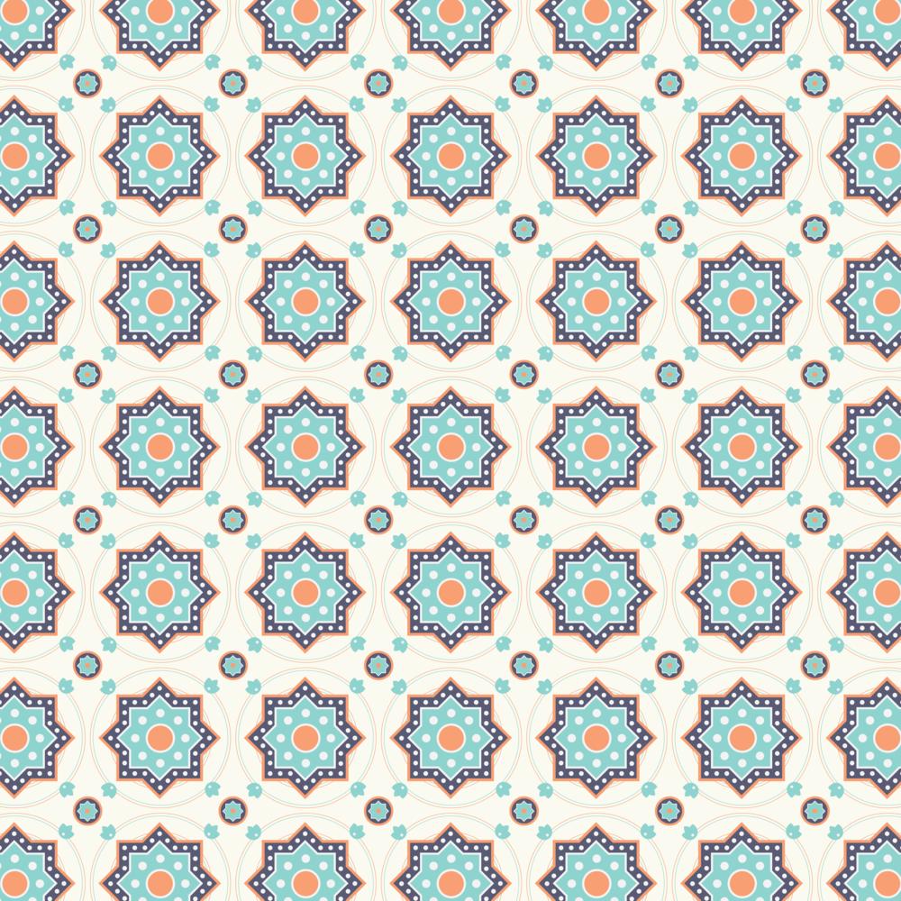 024_Pattern-01.png